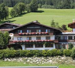 Villa Oxa 1