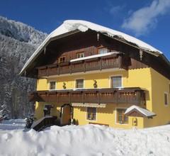 Bio-Bauernhof Vordergrubenbach - Familie Oberascher 2