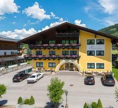B&B Hotel Die Bergquelle 2