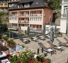 Mondi Hotel Bellevue Gastein 1