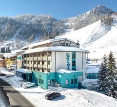 Hotel Sportwelt 1
