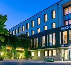 Hotel Heffterhof 1