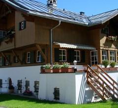 Landhaus Jochum 1