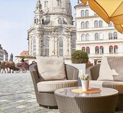 Steigenberger Hotel de Saxe 2