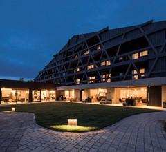 Hotel Pfösl 2