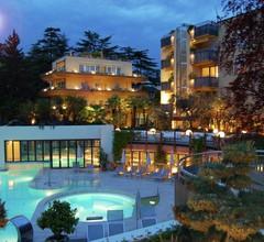 Park Hotel Mignon 1