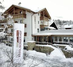 Hotel Regglbergerhof 1