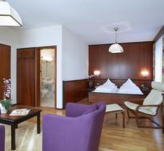 Hotel Juliane 2