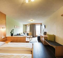 HOTEL GITSCHBERG 2