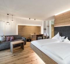 Hotel Gasserhof 2