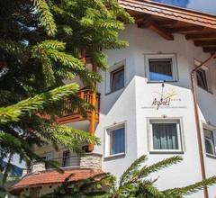Hotel Garni Aghel 2
