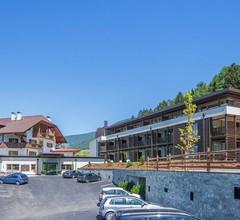 Hotel Fischer 2