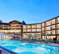 Alpine Spa Resort Viktoria 1