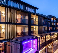 Hotel Christof 2