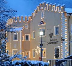 Hotel Goldener Adler 1
