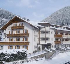 Hotel Seehauser 1