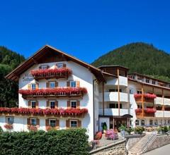 Hotel Seehauser 2