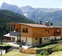 Dolomites Hotel La Fradora 2