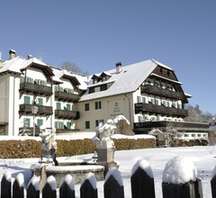 Hotel Bemelmans-Post 1