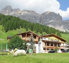 Hotel Störes - Mountain Nature Hotel 2