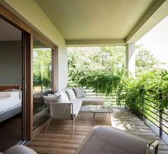 Designhotel Gius La Residenza 2