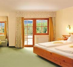 Hotel Flötscherhof 2