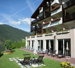 Bella Vista Hotel Emma 2
