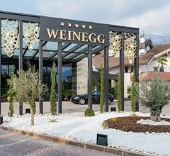 Hotel Weinegg 1