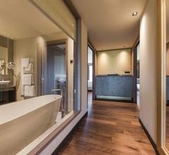 Hotel Weinegg 2