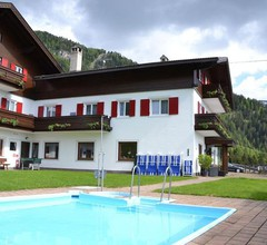 Hotel Ortler 2