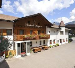 Hotel Digon 2