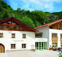 Hotel Alte Mühle 1