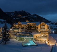 Alpin & Vital Hotel La Perla 2
