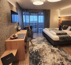 Garni Apartments Mezdi 1