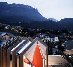 Das Panorama Designhotel 1