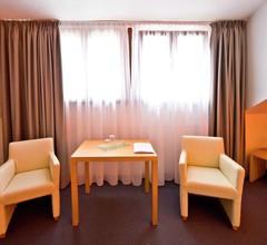 Hotel Goldener Stern 2