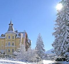 Hotel Monte Sella 1