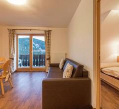 Waldheim Alpine Appartements 2