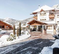Hotel Miravalle 1
