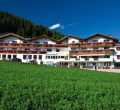 Hotel Lahnerhof 1
