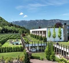 Gartenhotel Moser 1