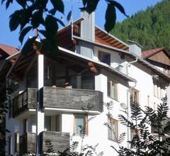 Apartments Haus Martin 2