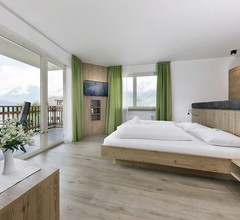 Hotel Apartments Feldhof 2