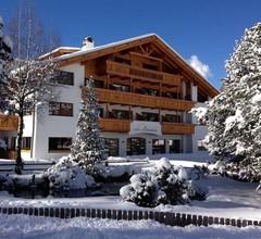 Hotel Arnaria 1