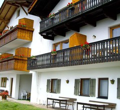 Residence Grünwald 1