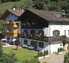 Residence Grünwald 2