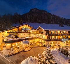Romantic & Family Hotel Gardenia 2