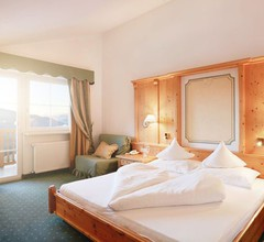 Hotel Maria 2