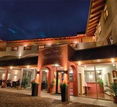 Garni Hotel Peterlinhof 2