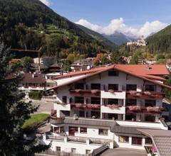 Hotel Hellweger 1